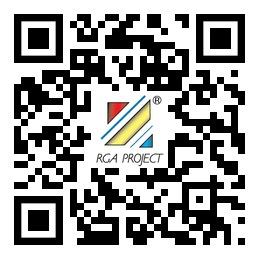 Marcatura-CE-dei-Prodotti-da-Costruzione-QR-Code-RGA