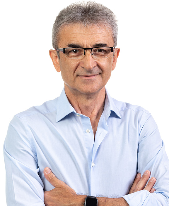 Antonio_Abbiati_