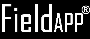 FieldAPP_white