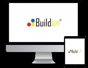 build_Mock
