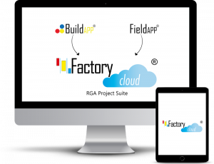factory_cloud_