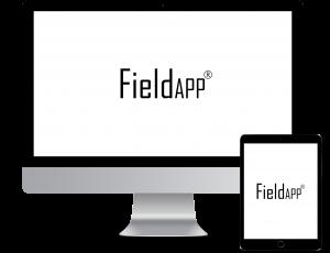field_mock