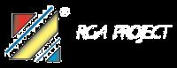 RGA Project